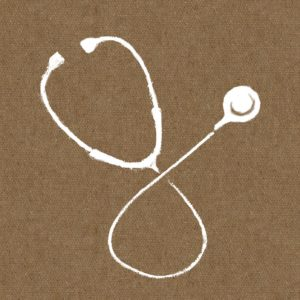 Médecin Etterbeek