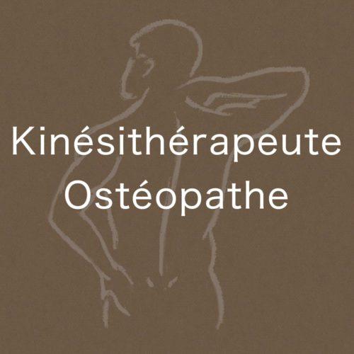 Kiné Ostéo Hover Logo site